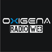 Oxigena Web Dolores icon