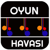 OYUN HAVASI icon