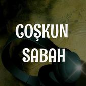 Çoşkun Sabah icon
