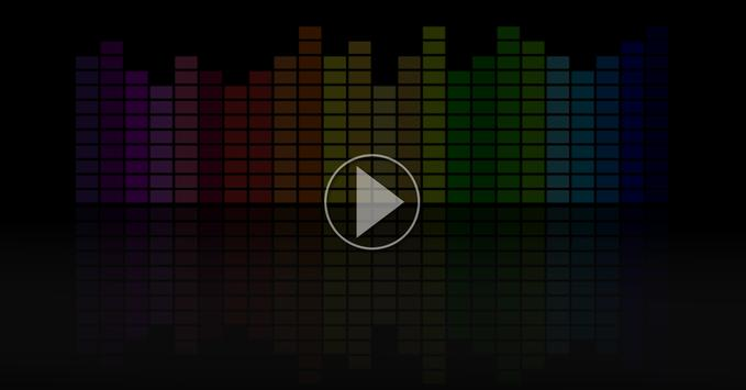 En Çok Dinlenen Şarkılar apk screenshot