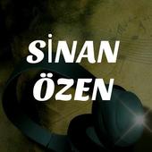 Sinan Özen icon