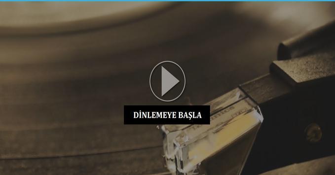 Sinan Özen apk screenshot