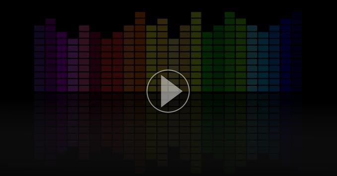 Rap Şarkılar apk screenshot