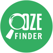 OZE Finder icon