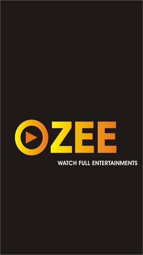Free ozee tv - Live TV Shows list for Android - APK Download