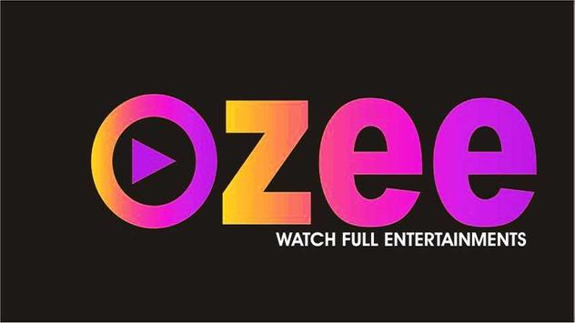 FREE OZEE TV HD CHANNEL LIST for Android - APK Download