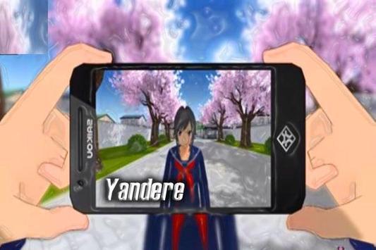 Walkthrough For Yandere Simulator screenshot 3