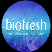 Bio-Fresh icon