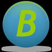 MASTERBET icon