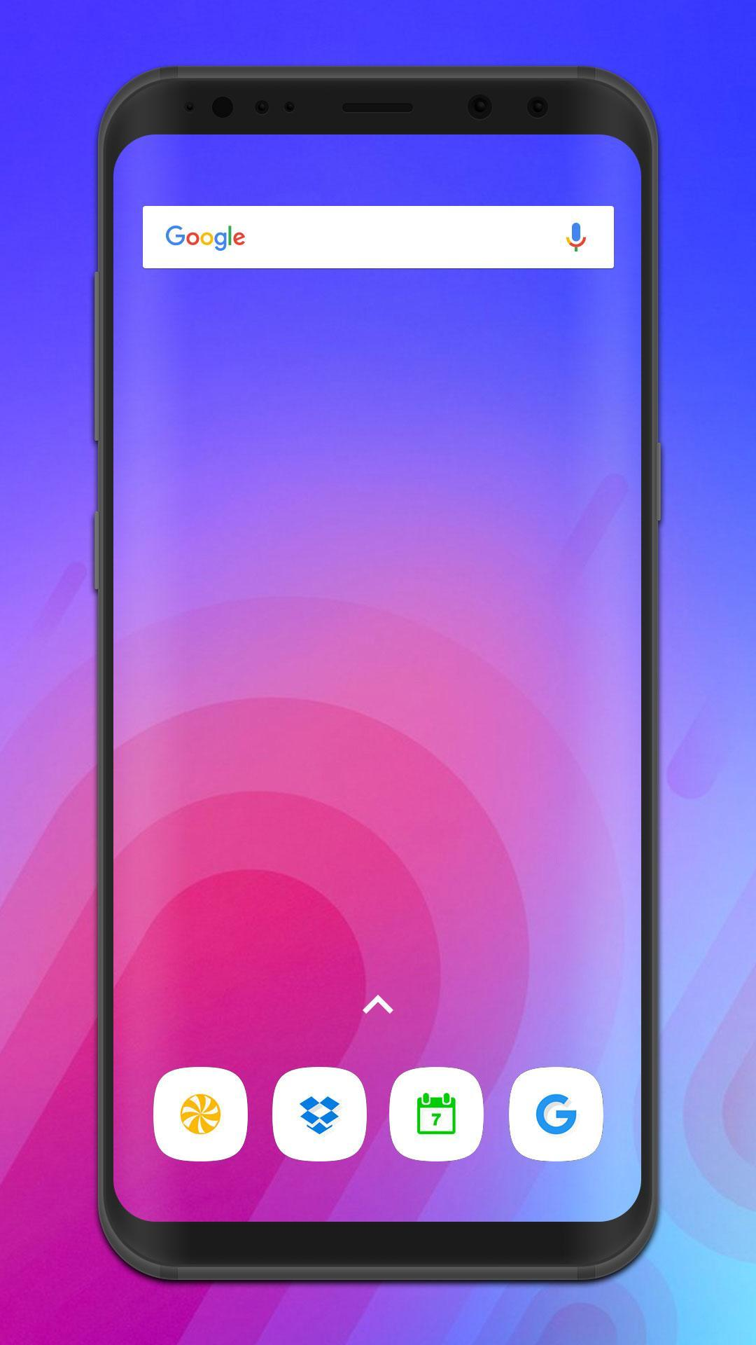 Theme for Meizu M6 for Android - APK Download