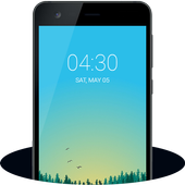 Theme for Nokia 2 icon