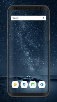 Theme for Nokia 6 (2018) screenshot 2