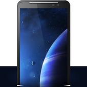 Theme for Acer Iconia Talk S icon
