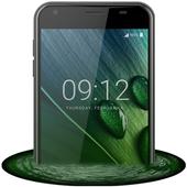 Theme for Acer Liquid Z6 Plus icon