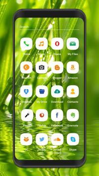 Theme for Acer Liquid Z6 Plus screenshot 1