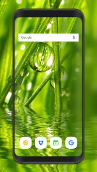Theme for Acer Liquid Z6 Plus screenshot 8
