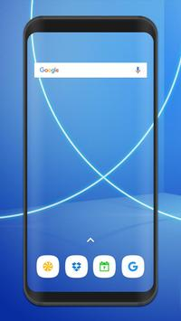 Theme for HTC U11 Life / U11+ screenshot 5