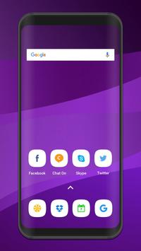 Theme for InFocus Turbo 5 / Turbo 5 Plus for Android - APK