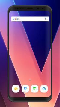 Theme for LG V30 / LG V30 Plus for Android - APK Download