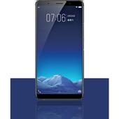 Theme for Vivo X20 / X20 Plus icon