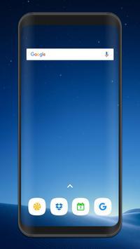 Theme for Vivo X20 / X20 Plus screenshot 2