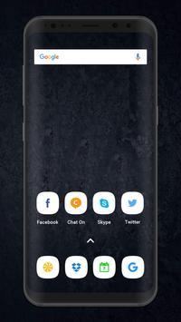 Theme for Xolo Era 2X apk screenshot