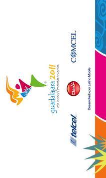 GAVO 2011 poster