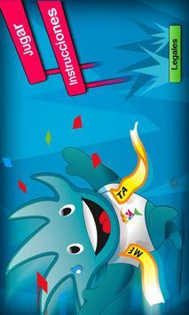 GAVO 2011 apk screenshot