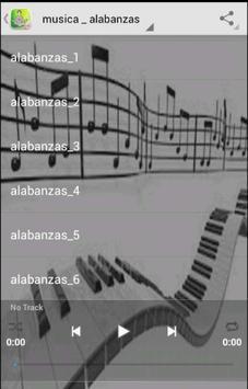 musica relajacion screenshot 5