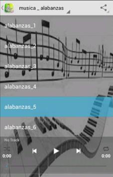 musica relajacion screenshot 6