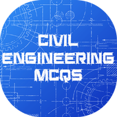 Civil Engineering MCQs icon