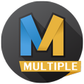 Free GO Multiple Premium Tips