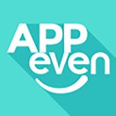 AppEven icon