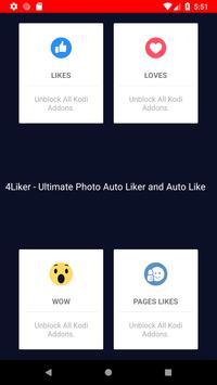 4K to 10K Liker Tips screenshot 2