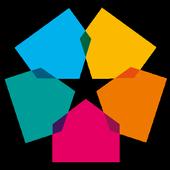 tessl icon