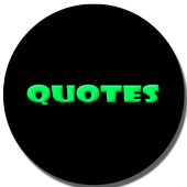 Motivational New Wallpapers Quotes 2017 icon