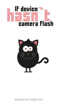 Eye flashlight screenshot 4
