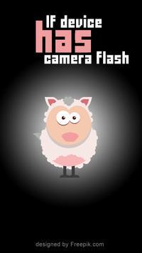 Eye flashlight screenshot 5
