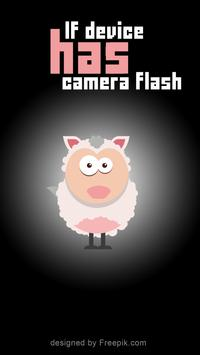 Eye flashlight screenshot 8