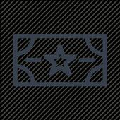 LottoClicker (Unreleased) icon