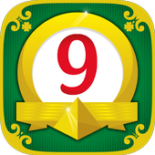 Lotto Piramidi icon