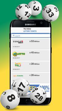 🇦🇺 OZ Lotto Results & Draws 🇦🇺 poster