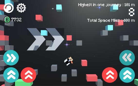 BomBomBaRocket! screenshot 4