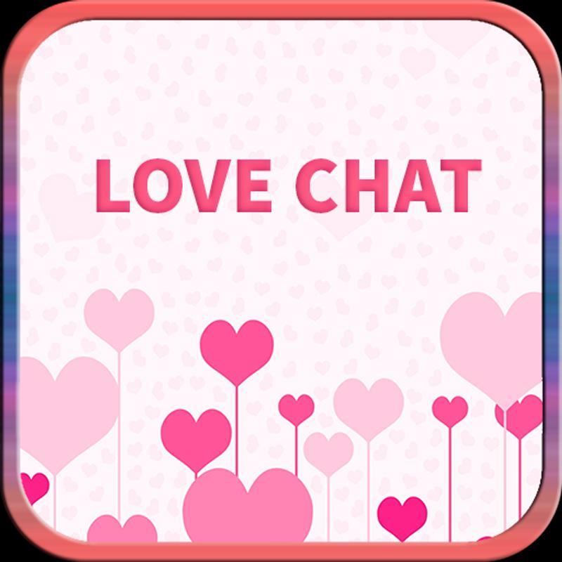 Lesben chat und dating würzig apk