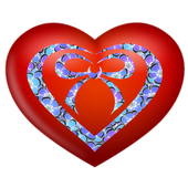 Love Dating Find True Love Your Near About icon