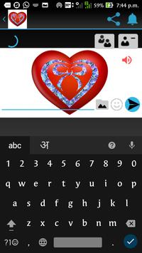 Love Dating Find True Love Your Near About screenshot 2