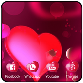 Love In My Heart icon