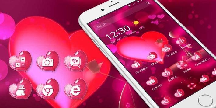 Love In My Heart screenshot 3