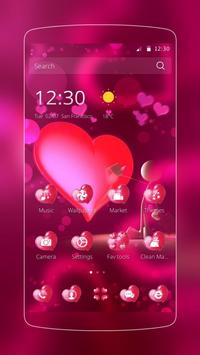 Love In My Heart screenshot 4