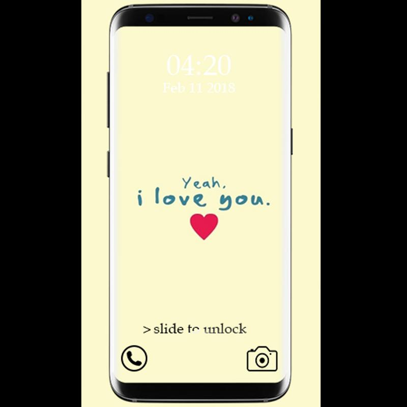 Love Wallpapers Hd For Android Apk Download
